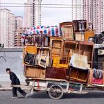 Как доказать, что квартира – не совместно нажитое имущество?