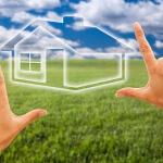 Защита права на земельный участок