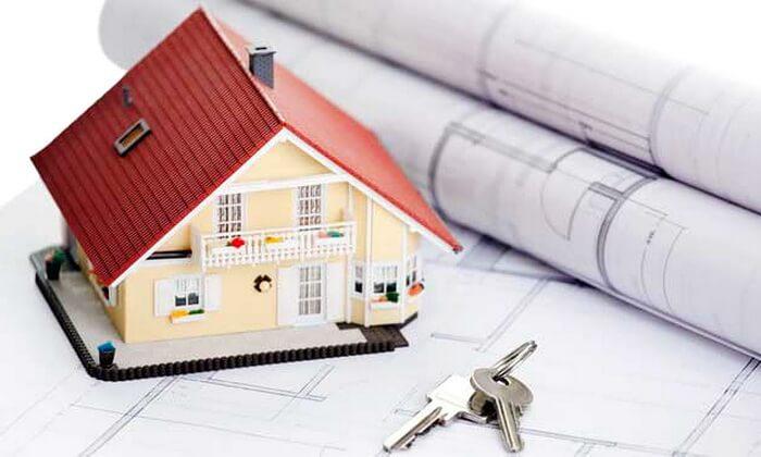 юридическая консультация сопровождение сделок с недвижимостью