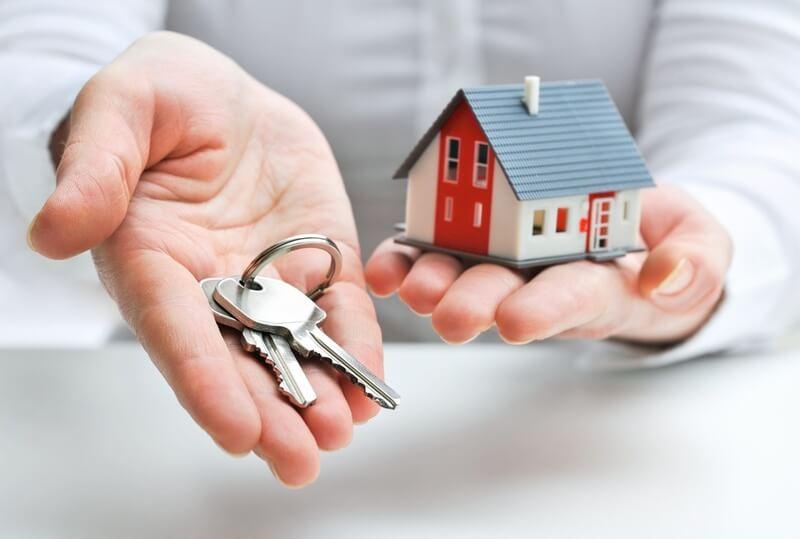 Правовое сопровождение сделок с недвижимостью