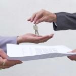 Оформление сделки с недвижимостью по доверенности