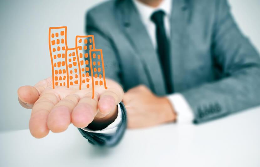 Юрист купля продажа недвижимости в Москве