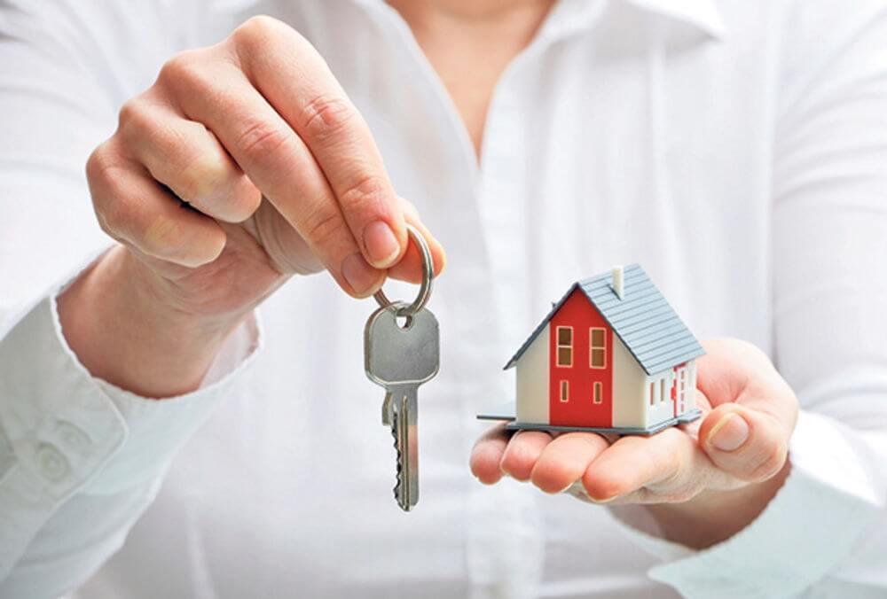 Юрист по сделкам с недвижимостью в Москве