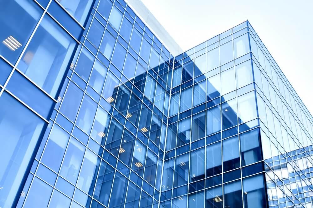 Недвижимость услуги адвоката