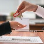 Требования к оформлению договора купли-продажи квартиры