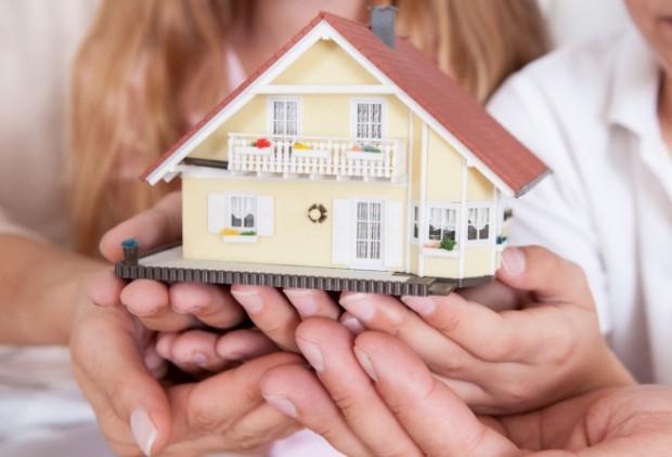 Помощь адвоката по жилищным делам