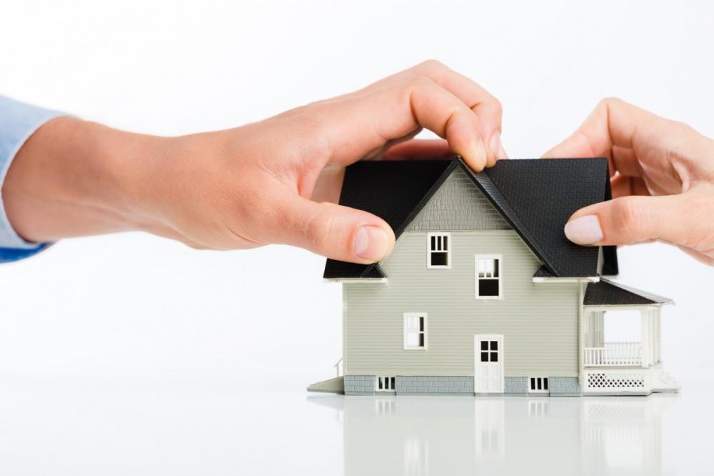 Как при разводе делится квартира в ипотеке?