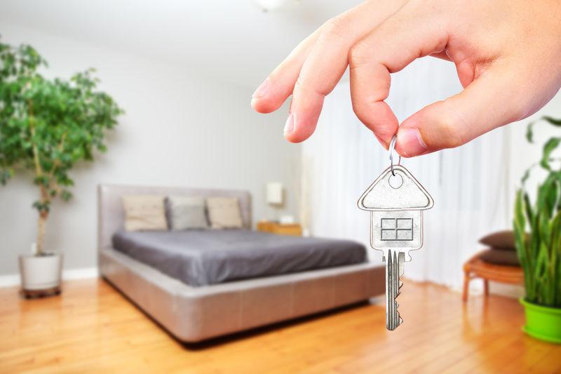 Подсудность споров по недвижимости