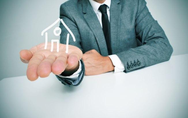 Переоформление недвижимости по наследству