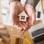 Порядок раздела объекта недвижимости