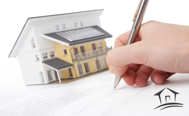 Услуги по сопровождению сделок купли-продажи недвижимости