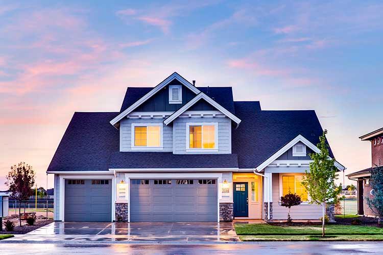 Помощь юриста по регистрации недвижимости