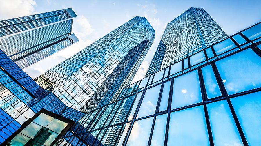Юридическая проверка зданий