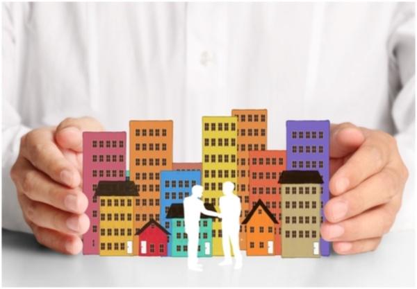 Правила сдачи квартиры в наем