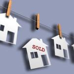 Как купить квартиру без обмана?
