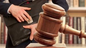 Как подать в суд на продавца квартиры?