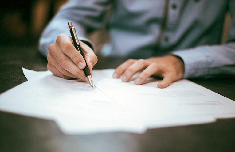 Структурирование сделок с недвижимостью