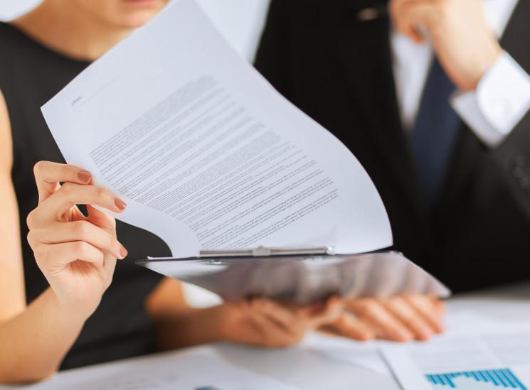 Как составить договор залога квартиры?