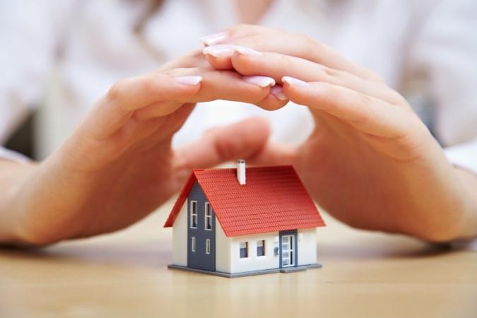 Сопровождение покупки недвижимости