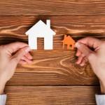 Продавец хочет занизить стоимость квартиры в договоре