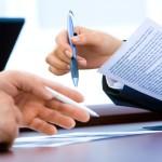 Чек-лист безопасной сделки купли-продажи недвижимости