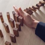 Риски сделок с недвижимостью