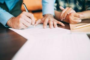 Исковая давность по сделкам с недвижимостью