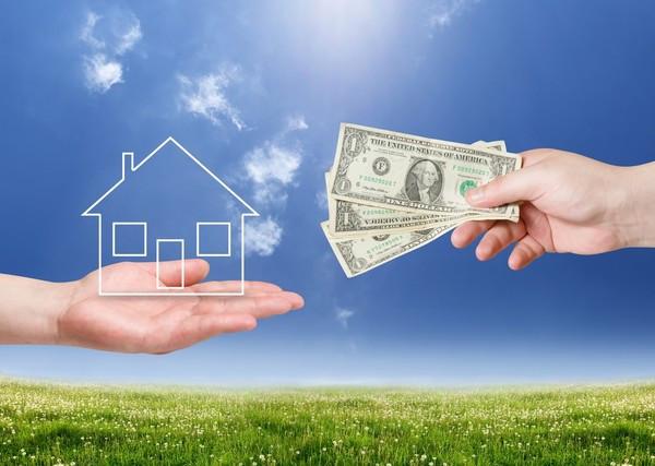 Разрешение споров по недвижимости