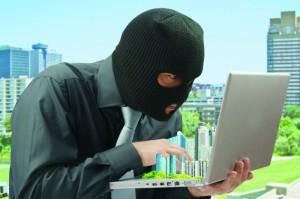 Как защитить недвижимость от мошенников?